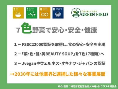 20210114 7色野菜で健康 グリーンフィールド.jpg