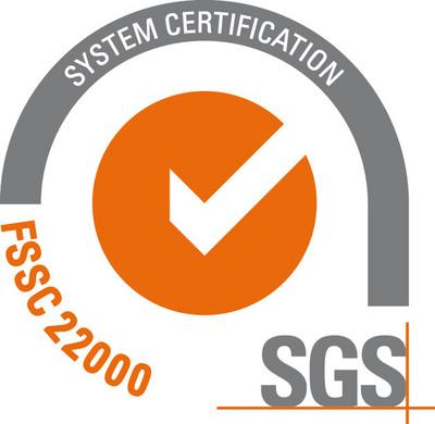 SGS_FSSC 22000_round_TCL_HR.jpg